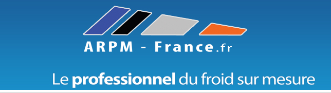 Newsletter sp cial glaci re for Fabricant inox sur mesure